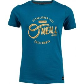 O'Neill LB CALI T-SHIRT