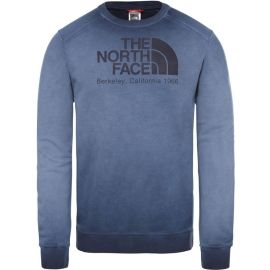 The North Face WASHED BC-EU