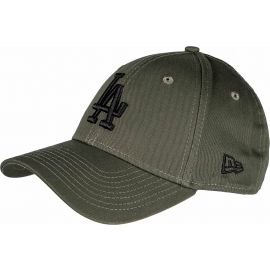 New Era 9FORTY MLB LEAGUE ESSENTIAL LOS ANGELES DODGERS