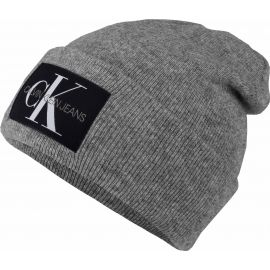 Calvin Klein J BASIC MEN KNITTED BEANIE