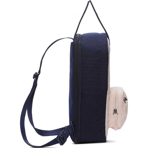 Štýlový dámsky batoh