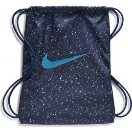 Nike KIDS GYM SACK