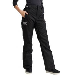 Superdry SD SKI RUN PANT
