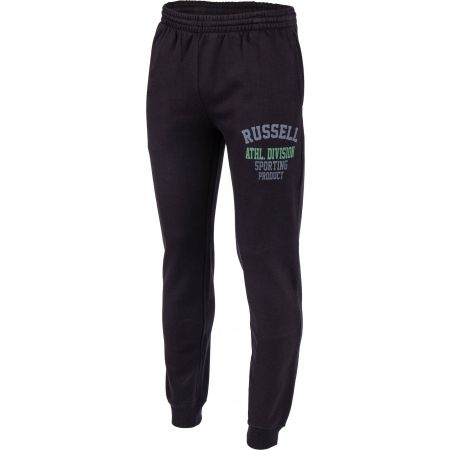 """Russell Athletic CUFFED PANT """"ATHL. DIVISION"""""""