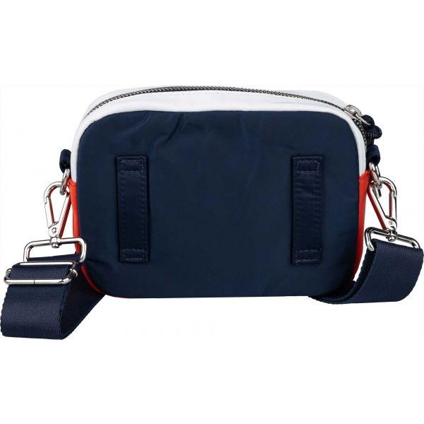 Dámska taška cez rameno
