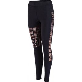 Superdry FLASH SPORT LEGGING