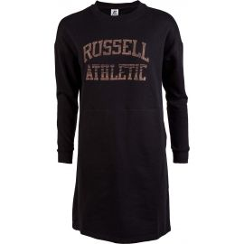Russell Athletic PRINTED DRESS