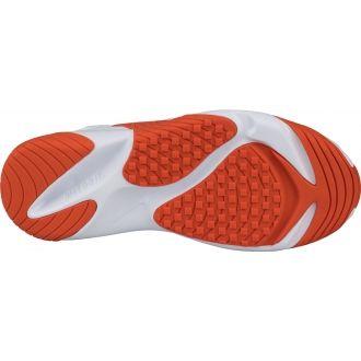 Dámska lifestylová obuv