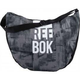 Reebok ELEM GR TOTE
