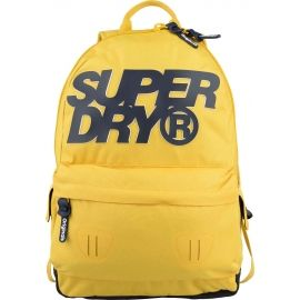 Superdry HIGH BUILD LINEMAN MONTANA