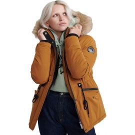Superdry ALPINE MICROFIBRE JACKET