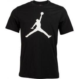 Nike J JUMPMAN SS CREW M