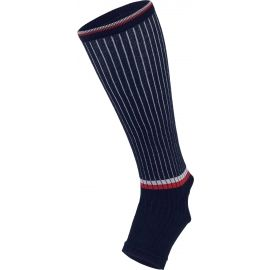 Tommy Hilfiger LEG WARMERS PUMP WRAP 1P