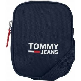 Tommy Hilfiger TJM COOL CITY COMPACT