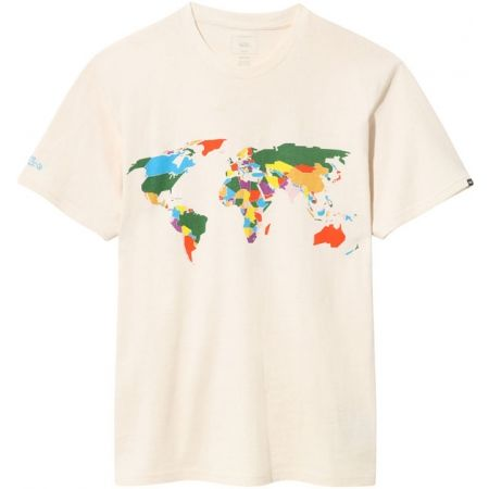 Vans MN SAVE OUR PLANET SS