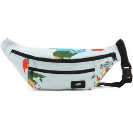 Vans MN WARD CROSS BODY PACK (SAVE OUR PLANET)