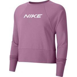 Nike DRY GET FIT FC CW CP EL G W