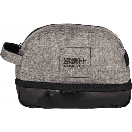 O'Neill BW TOILETRY BAG
