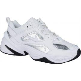 Nike M2K TEKNO ESS W