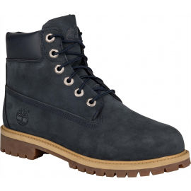 Timberland 6 IN PREMIUM WP