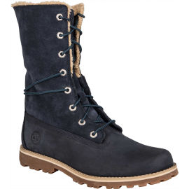 Timberland AUTHENTIC 6 IN SHEARLING BT