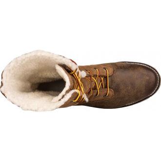 Dámska členková obuv