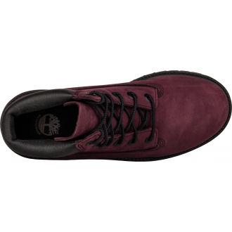 Detská členková obuv