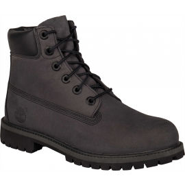 Timberland 6 IN PREMIUM WP BOOT