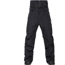 Horsefeathers RIDGE TYLER PANTS