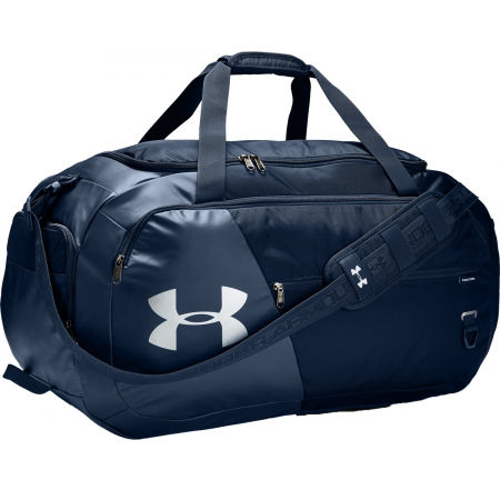 Under Armour UNDENIABLE DUFFEL 4.0 LG-NVY