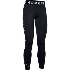 Under Armour FAVORITE GRAPHIC LEGGING