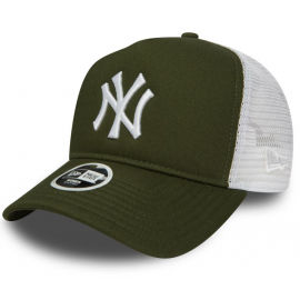 New Era 9FORTY MLB AF TRUCKER WMNS ESSENTIAL NEW YORK YANKEES
