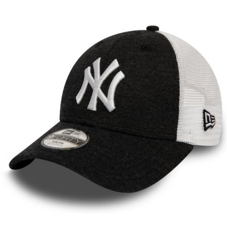 New Era 9FORTY K MLB SUMMER LEAGUE NEW YORK YANKEES