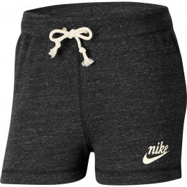 Nike NSW GYM VNTG SHORT W