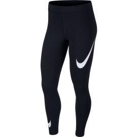 Nike NSW LEGASEE LGGNG SWOOSH W