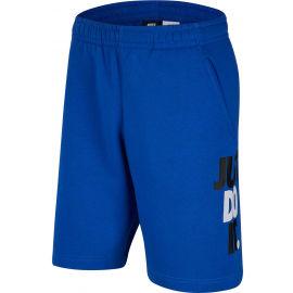 Nike NSW JDI SHORT FLC HBR M