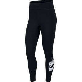 Nike NSW LEGASEE LGNG HW FUTURA W