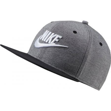 Nike NSW PRO CAP FUTURA SSNL MAT