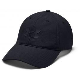 Under Armour MEN'S BASELINE CAP