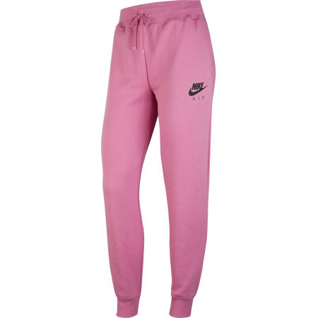 Nike NSW AIR PANT FLC BB W