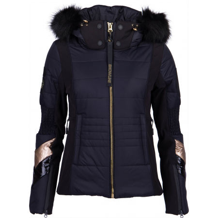 Superdry SKI FIT JACKET