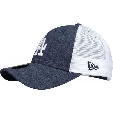 New Era 940K MLB SUMMER LEAGUE KIDS LOSDOD