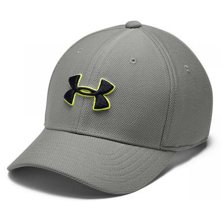 Under Armour BOY'S BLITZING 3.0 CAP