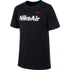 Nike NSW TEE NIKE AIR C&S