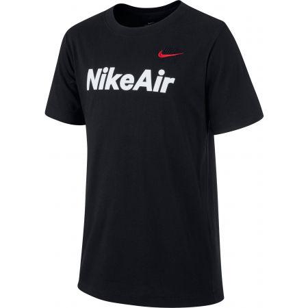 Nike NSW TEE NIKE AIR C&S