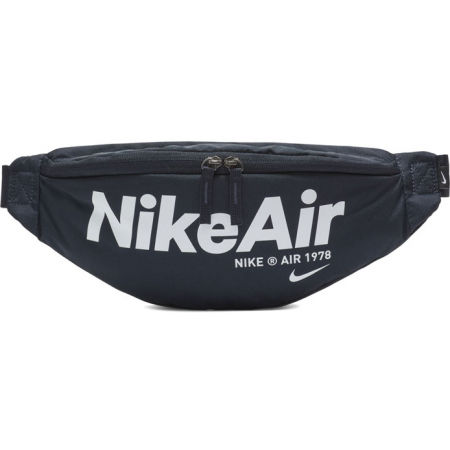 Nike HERITAGE 2.0 HIP PACK