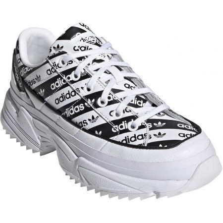 adidas KIELLOR W