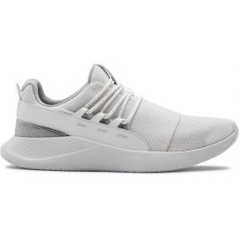 Under Armour CHARGED BREATHE LAC