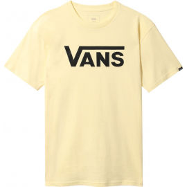 Vans MN CLASSIC DOUBLE