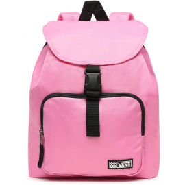Vans MINI GEO BACKPACK